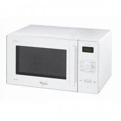WHIRLPOOL - GT281WH