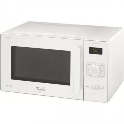 WHIRLPOOL - GT284WH