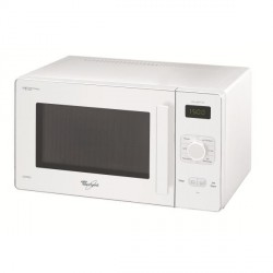 WHIRLPOOL - GT288WH