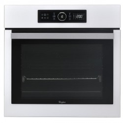 WHIRLPOOL - AKZ6290WH