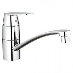 GROHE - 32844000