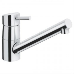 GROHE - 32660001