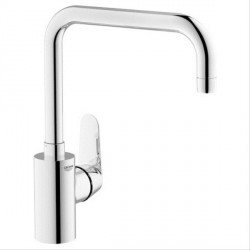 GROHE - 32259002