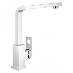 GROHE - 31255000