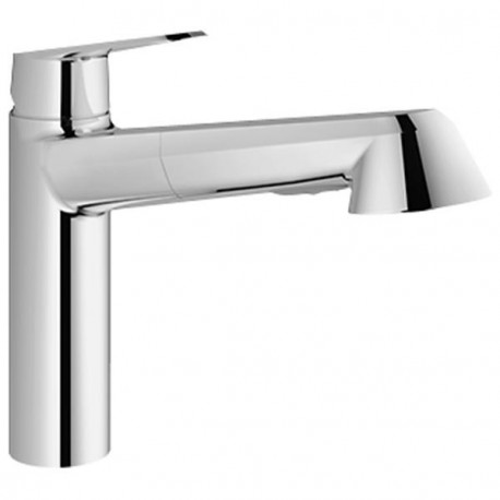 GROHE - 31238002