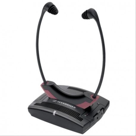 SENNHEISER - SET55TV