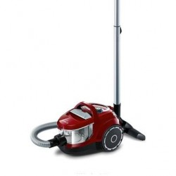 ASPIRATEUR SANS SAC BOSCH BGS2ALL2