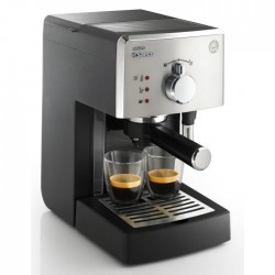 Machine Expresso SAECO HD8425/11