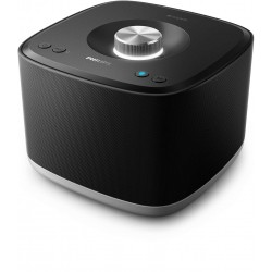 Enceinte portable WiFi PHILIPS BM5B/10