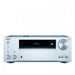 Amplificateur home-cinema ONKYO TX-NR656S
