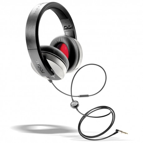 Casque audio FOCAL LISTEN