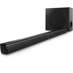 Barre de son PHILIPS HTL3160B/12