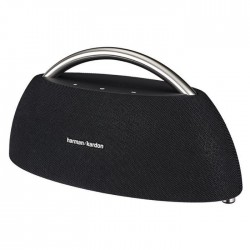 Enceinte HARMAN KARDON Go & Play