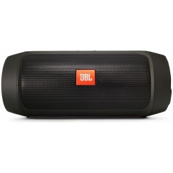 Enceinte bluetooth JBL Charge 2 plus
