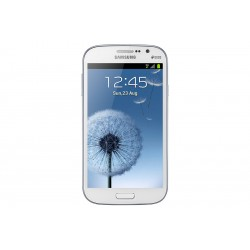 Samsung Galaxy Grand DUOS 8GO Blanc - Reconditionné
