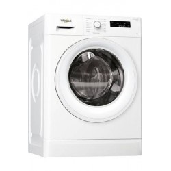 Lave linge frontal WHIRLPOOL FWF81283