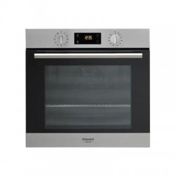 Four encastrable HOTPOINT FA2 841 C IX HA