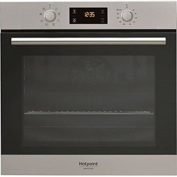Four encastrable HOTPOINT FA2 544 JC IX HA