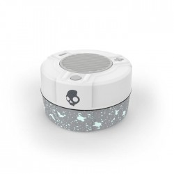 Enceinte bluetooth SKULLCANDY SOUNDMINE