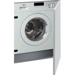 Lave linge encastrable WHIRLPOOL AWOD065