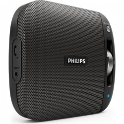 Enceinte portable Bluetooth PHILIPS BT2600B
