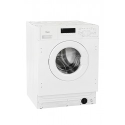 Lave linge encastrable WHIRLPOOL AWOD070
