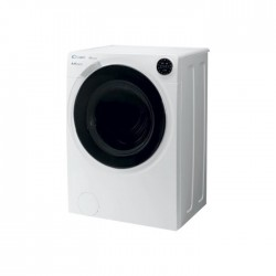 Lave linge CANDY BWM148PH7/1-S Bianca