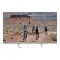 TV LED 4K PANASONIC TX58EX700E