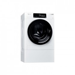 Lave linge frontal WHIRLPOOL FSCR12443
