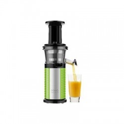 Extracteur de jus DOMO DO9139J