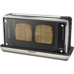 Grille pain Morphy Richards M228000EE REDEFINE