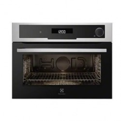Four micro-ondes Electrolux EVY8840AOX