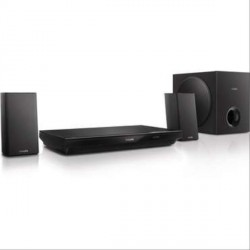 PHILIPS - HTB3280G
