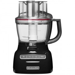 KITCHENAID - 5KFP1335EOB