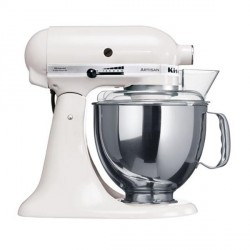 KITCHENAID - 5KSM150PSEWH