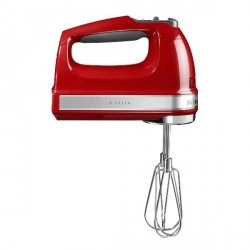 KITCHENAID - 5KHM9212EER