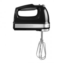 KITCHENAID - 5KHM9212EOB