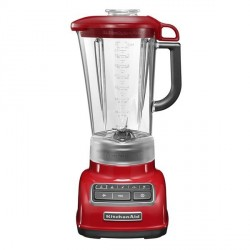 KITCHENAID - 5KSB1585EER