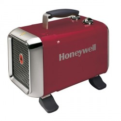HONEYWELL - HZ510E